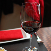 Tips and Tools for Red Wine Stains